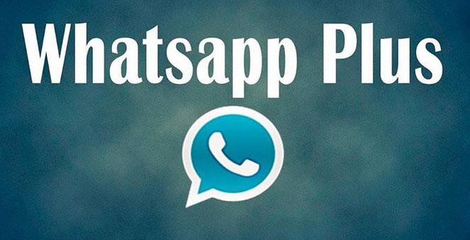 Cara Memasang Whatsapp Plus