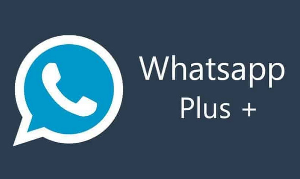 Jenis Whatsapp Plus