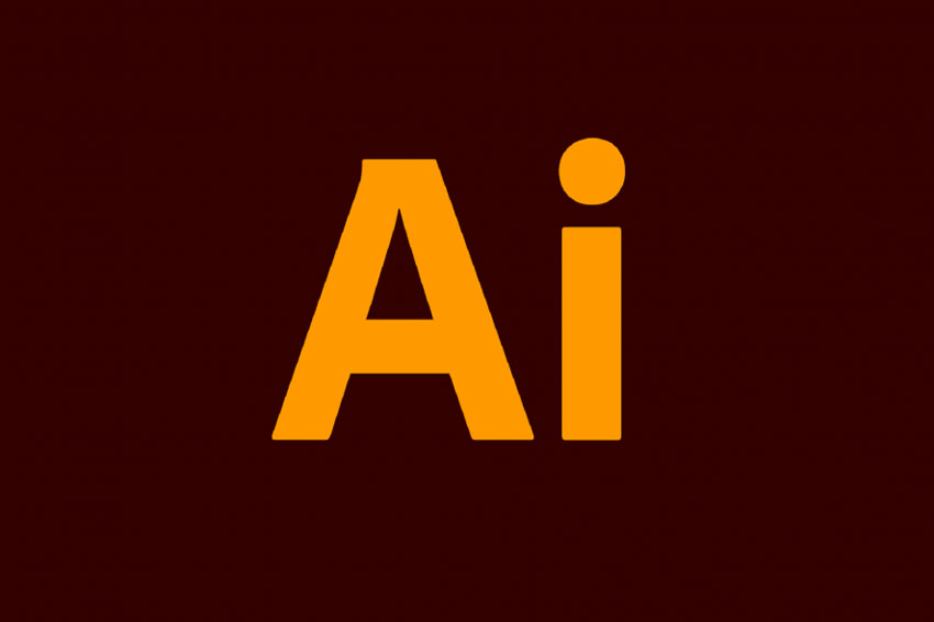 Format File Adobe Illustrator
