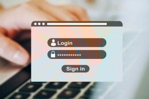 dokumen PDF lupa password