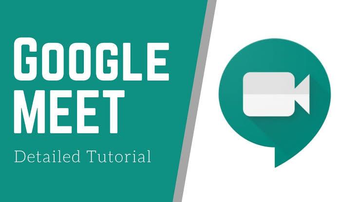 google meet premium