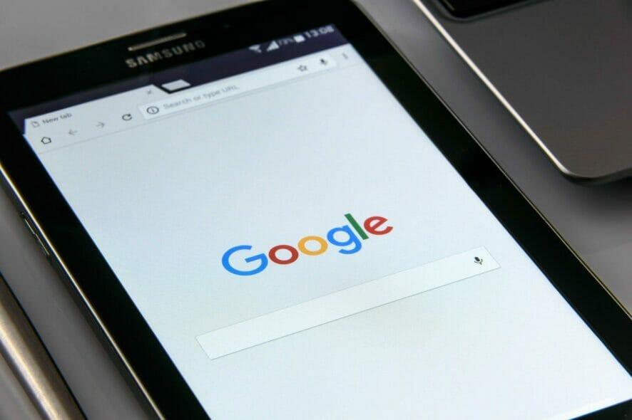 google translate offline di PC