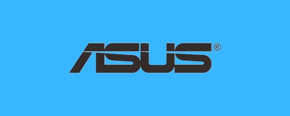 masuk ke bios laptop Asus