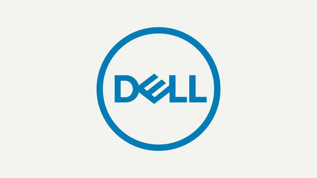 masuk ke bios laptop Dell