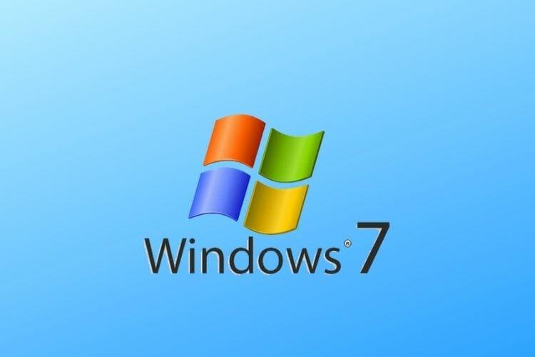 masuk ke bios laptop windows 7